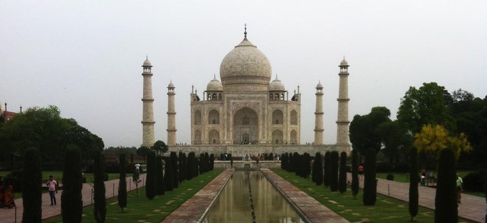 índia-viagem-de-volta-ao-mundo