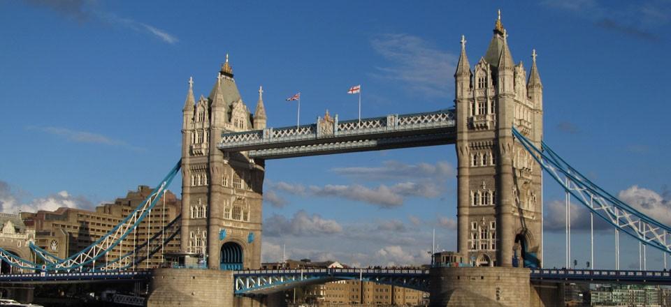 Londres-viagem-de-volta-ao-mundo