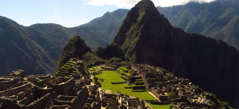 Machu-Picchu-viagem-de-volta-ao-mundo