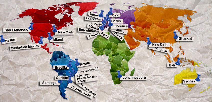Mapa_2011
