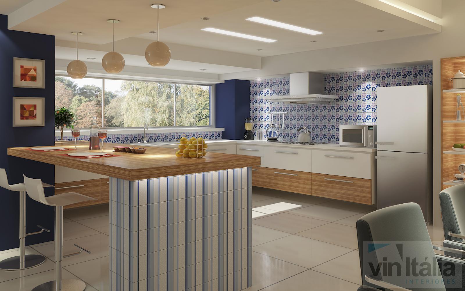 cozinha-coleo-azul-veleiro-1-6