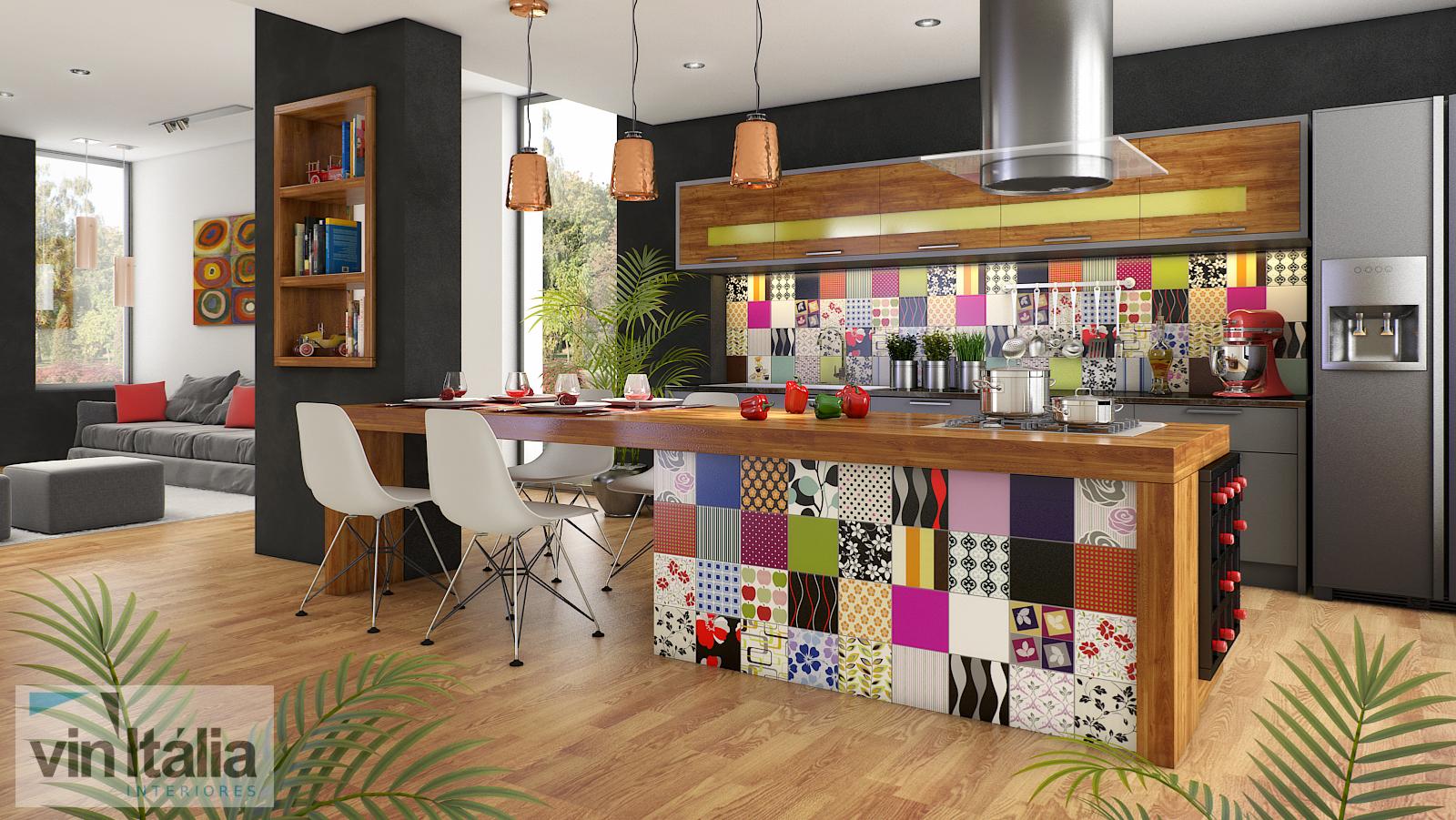 cozinha-patchwork-vinitalia-1