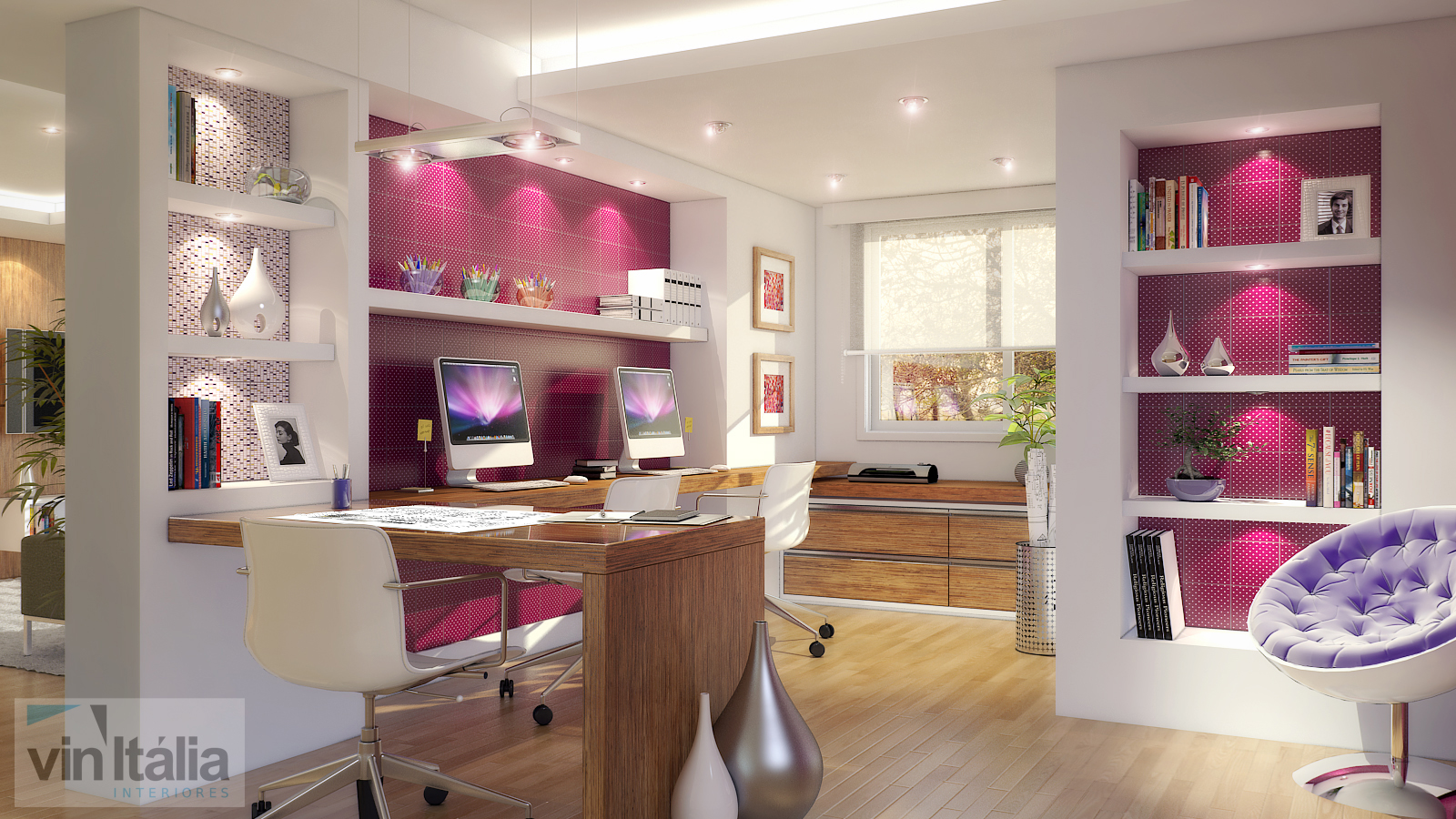 home-office-colecao-veludo-malbec