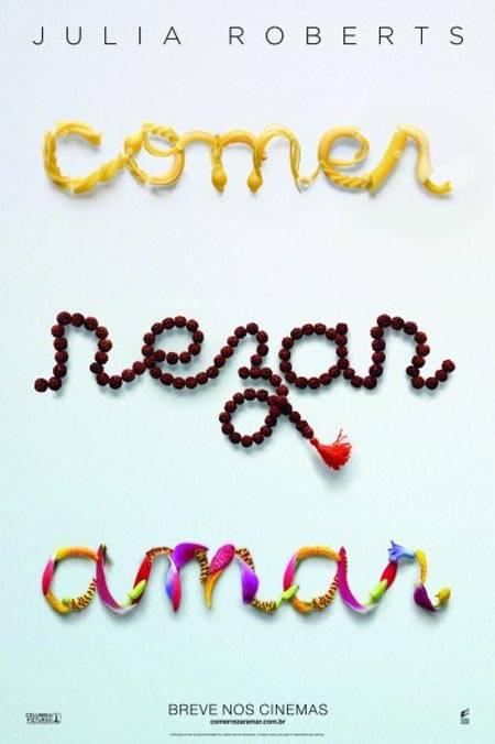 poster_Comer-Rezar-Amar_2