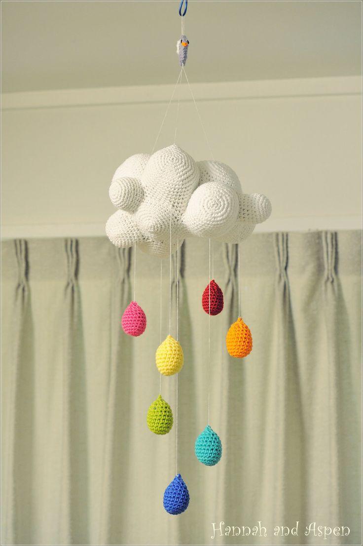 crochet02