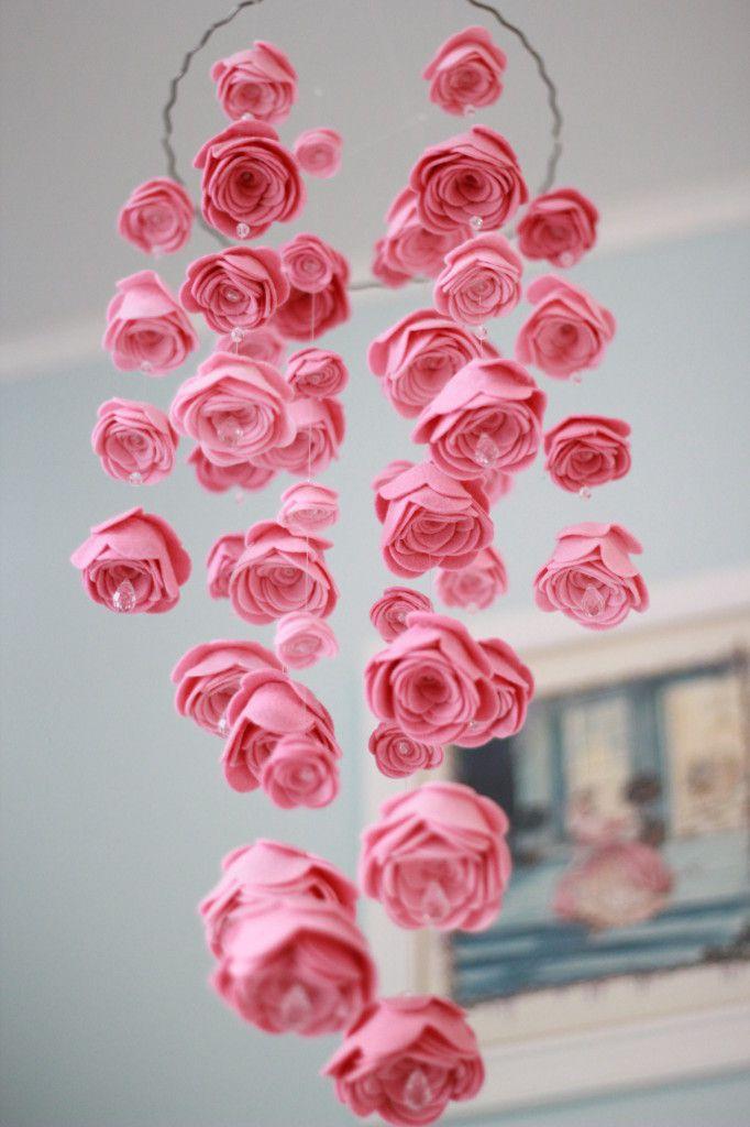 flores04