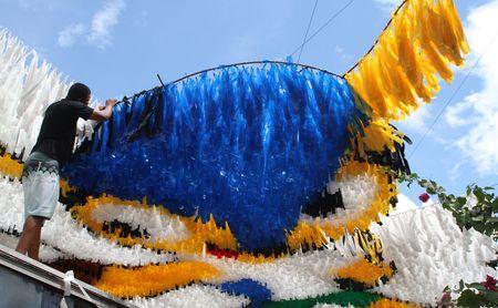 Fuleco-mascote-Copa-Mundo-Alvorada_ACRIMA20140515_0023_21