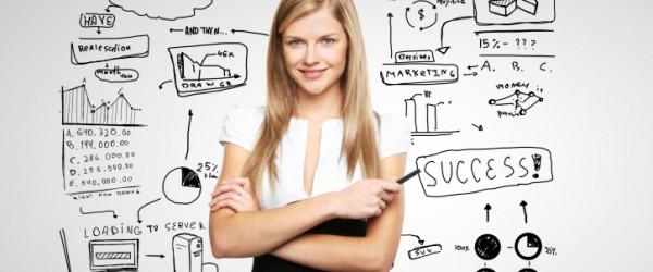 women_business_whiteboard-600x250